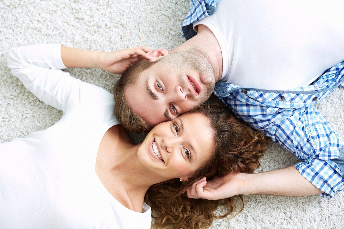 Как проверить девушку на верность и измену
