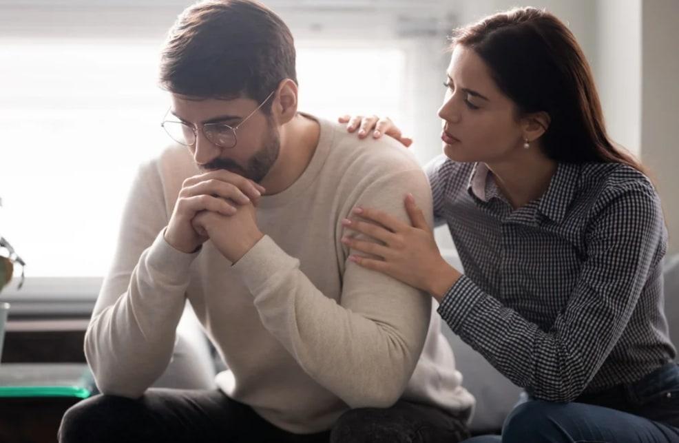 Как проверить жену на верность/измену