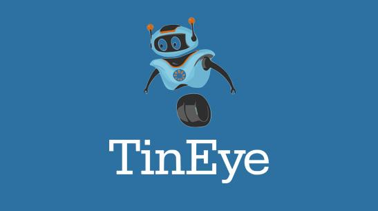 Tineye: обзор, стоимость, аналоги
