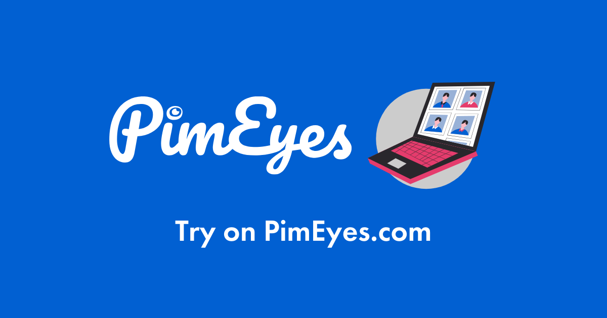 Pimeyes: обзор, аналоги, стоимость