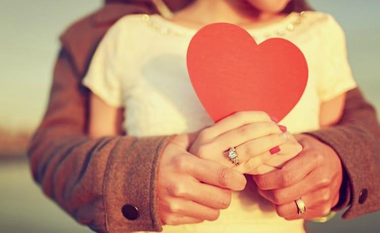 самые трогательные признания в любви