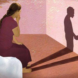 как узнать об измене мужа