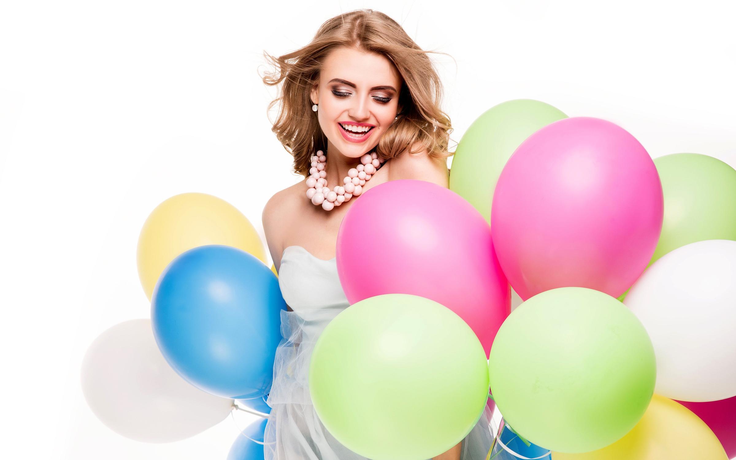 поздравление с днем рождения женщину