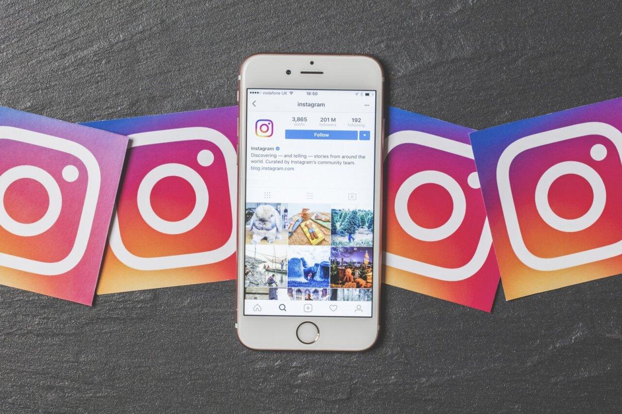 Гости в Инстаграм: как узнать, кто посещает страничку