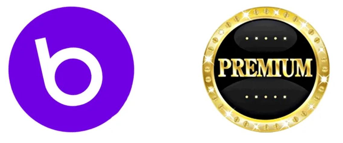 Badoo premium: бесплатно, подключить, отключить