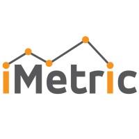 iMetric