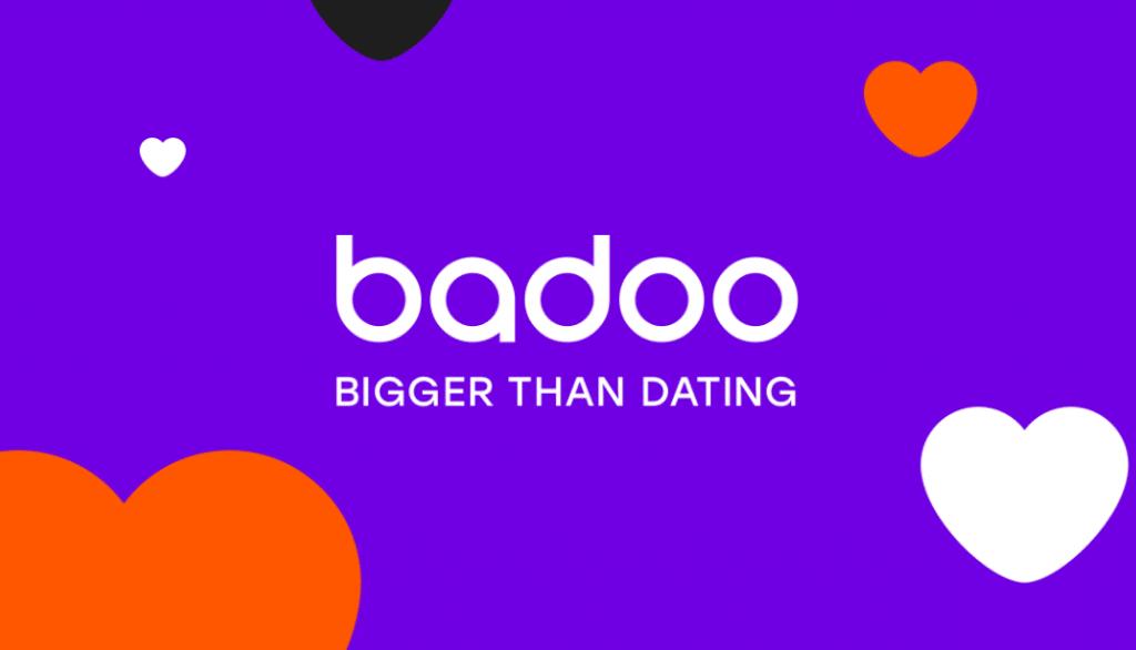 Решение проблем с поддержкой badoo