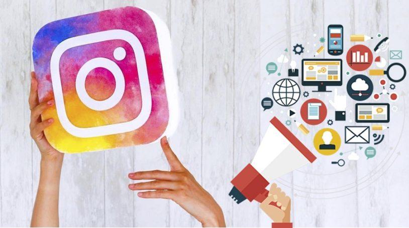 Реклама в Инстаграм: особенности настройки и запуска, полезные советы по продвижению