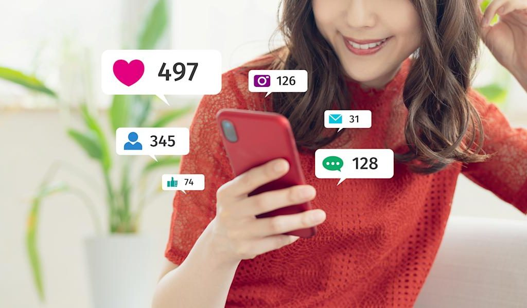 как создать рекламу в инстаграм